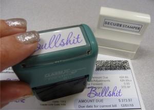 BS script jpg med 300x214 Swear Stamps