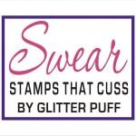 swear script1 150x150 Swear Stamps